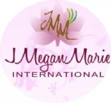 JMeganMarie International, LLC logo