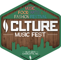 CLTure Music Fest