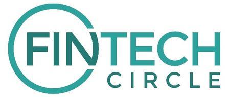 FINTECH Circle BlockChain MasterClass