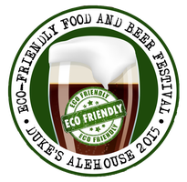 Duke's Eco-Friendly Food and Beer Festival