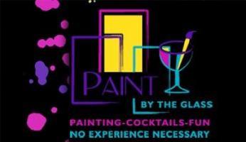 NBMBAA Cincinnati Chapter 4th Annual Wine Tasting &...