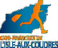 Demi-Marathon de l'Isle-aux-Coudres 2015 -...