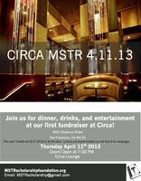 CIRCA MSTR 4.11.13