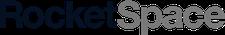 RocketSpace logo