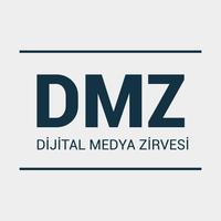 Dijital Medya Zirvesi 2015
