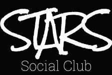 STARS Social Club logo