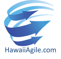 Scrum Master Certification Training: Honolulu, HI
