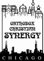 Chicago Synergy - 2015 Stewardship & Strategic...