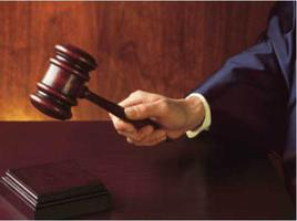 How to Don the Black Robe: Judicial Elections vs....