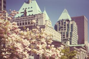 DreamTalks Vancouver June 11