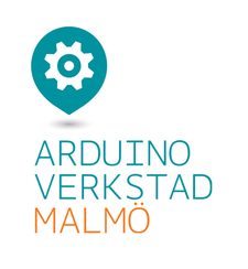 Arduino Verkstad logo