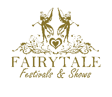 Fairytale Wedding Festival - Ayscoughfee Hall