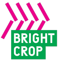 Bright Crop Ambassador Induction Wednesday 8th July -...