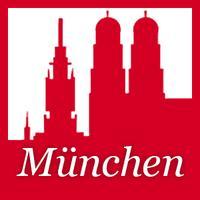 """#DMW Themenabend in München """"New Work"""" #nahdran am..."""