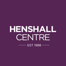 Henshall Centre logo