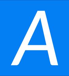 AIESEC Italia logo