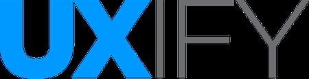 UXify Bulgaria