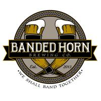 Foraging for Beer Ingredients with Banded Horn Brewing ...