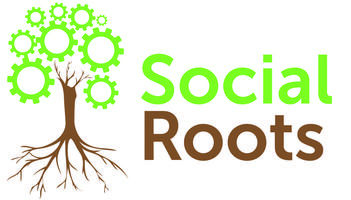 1° Social Roots Day