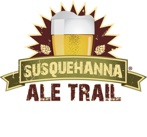 Susquehanna Ale Trail Tee shirt Sale