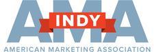 IndyAMA logo