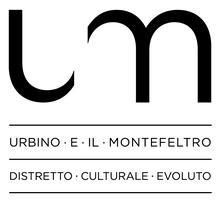 """""""Cultura e tradizione nell'imprenditorialità...."""