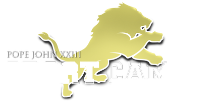 Pope John XXIII Full Contact Football Camp July 8,...