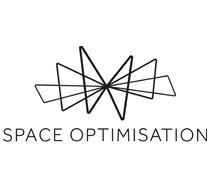Linn Space Optimisation an Sonus Faber Venere 2.5