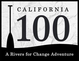 California 100 Community Paddle Day