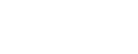 FREE - First Step to BOLD Business - Northwest Arkansas