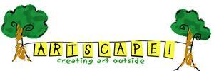 ARTSCAPE! Summer Camp - June 8-12, 2015