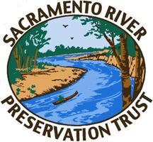 Memorial Day Sacramento River Clean Up