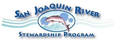 San Joaquin River Spring Kayak Trips