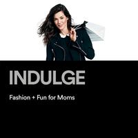 Indulge Mommy Spa