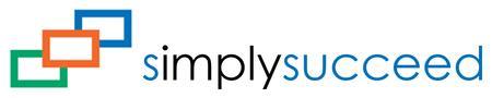 SMiLE Lab 15: simplysucceed