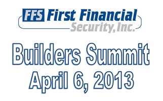 FFS Builders Summit