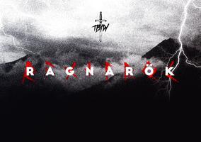 TBTW Ragnarök