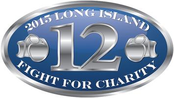 Long Island Fight for Charity 2015 Boxer Announcement...