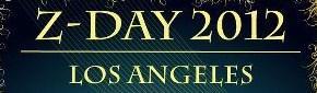 ZDAY 2012 Los Angeles