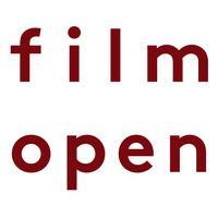 Film Open 2015
