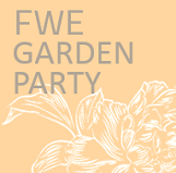 FWE Garden Party 2015 | Exceptional Entrepreneurs +...