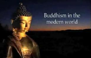 Learn to Meditate Weekend Course