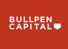 Paul Martino, VC at Bullpen Capital, investors in...