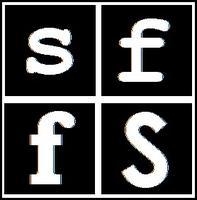 SFSF Social #3 - 27th June 2015