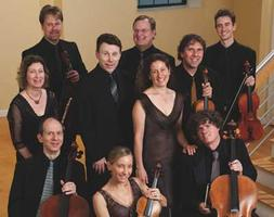 Concerts at the Common presents Worcester Chamber Music...