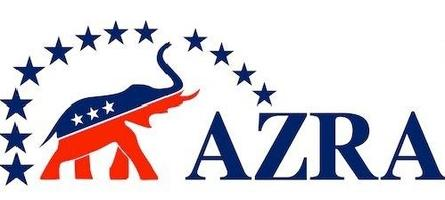 AZRA Group to NFRA Convention