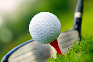 Vets Fore Pets 11th Annual Golf Tournament