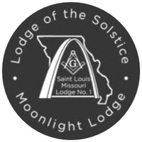 Lodge of the Solstice 2015