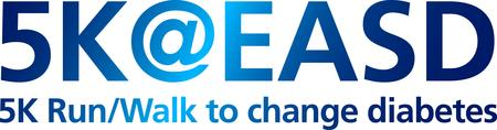 5K@EASD 2015