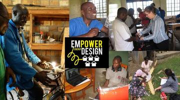 Energy Education from Uganda to the US: A Synergistic...